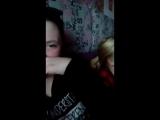 Дарья Старкова - Live