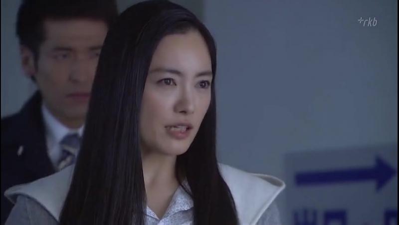 Сакура - женщина умеющая слушать 6/10 (2014)