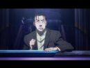 [AniDub]_Death_Parade_[09]_[720p]