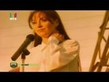 Марина Хлебникова - Косые дожди (1998)