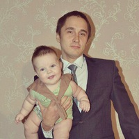 Анкета Акнур Аханбаева