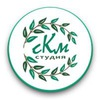 Мебель на заказ в Казани - Студия СКМ