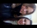 С днем рождения,Ленка))