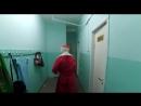 VLOG ● НОВЫЙ ГОД l ГОЛАЯ ШКОЛЬНИЦА СНЕГУРОЧКА-Ваня Милицын4