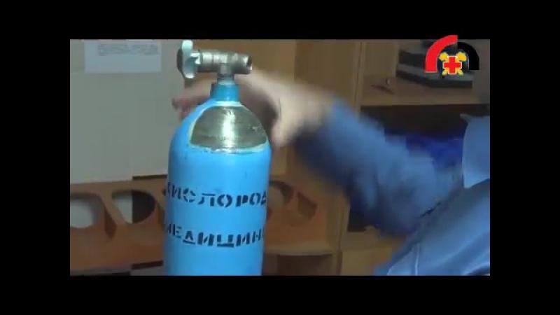 Компрессор КД 8