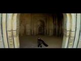 Песня из индийского к-ф Вир и Зара _ Veer Zara