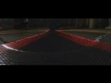 V for Vendetta unofficial fanmade trailer