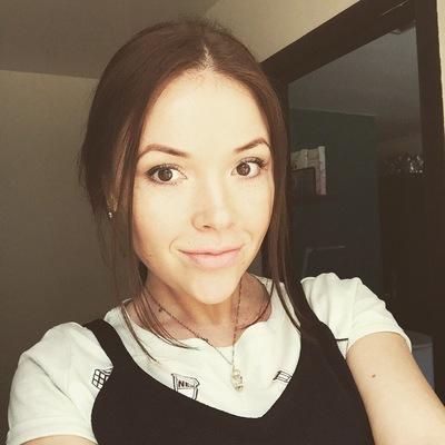 Наталия Тарновская