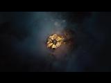 Подводная эра / Трейлер (дублированный)