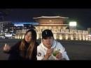 4VD в Корее - Part 7.1 Crazy Food Challenge