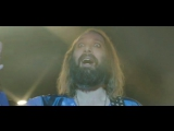 Sebastien Tellier - Cochon Ville (Dabruck, Klein Remix) (Original Music Video) (2012)