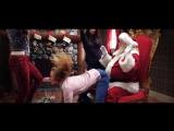 Очень плохие мамочки 2 / A Bad Moms Christmas.Тизер-трейлер (2017) [1080p]