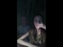 Liay and Nata