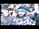 Грозный.1994-1995.тв Хроника русско-чеченской войны.Ш Басаев.
