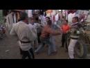 Borats Disco Dance HD