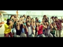 ABCD Каждый может танцевать ABCD Any Body Can Dance (2013)