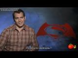 Интервью Генри в рамках промо-тура «БпС» [Rus Sub]