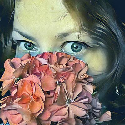 Лидия Журавлёва