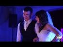 Presto Fiesta Свадьба Улис 17.01.17