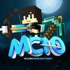 Minecraft10 | Скачать Minecraft PE 1.2 Релиз