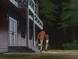 El Detectiu Conan - 034 - Lhome misteriós del cas de lassassinat de la casa de la muntanya (I)