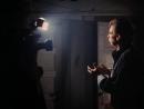 Байки из Склепа 2 сезон, 16 серия Ужасы на телевидении