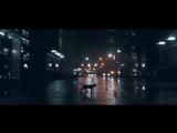 dj shadow (feat. mos def) - six days (remix)