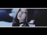 || Suga (bts) x Jennie (blackpink) ||