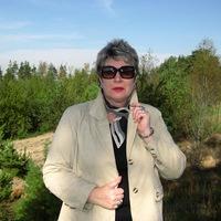 Альбина Карева