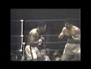 Лучшие нокауты и моменты Мухамеда Али - Топ 10 Мухаммед Али лучшие бои – бокс, удивительная скорость