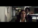 стукач (2013) Дублированный трейлер