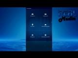 Чистим мусор и удаляем вирусы! Обзор Android приложений №10 AMC от IObit