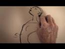 Как создается мультфильм