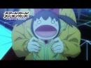 TVアニメ『スクールガールストライカーズ Animation Channel』第2話予告映像