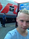 Фото Олега Филиппова №9