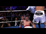 Gennady Golovkin Highlights _ GGG _ Геннадий Головкин - YouTube