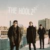 The Hoolz (Хулз)