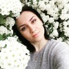 Darya Kopylova