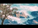 Я НЕ ВЕРЮ (New Hit) .Олег Пахомов диско-группа- Русский Стилль