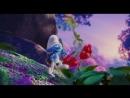 Смурфики. Затерянная деревня  Smurfs: The Lost Village (2017) Русский дублированный трейлер 2 HD