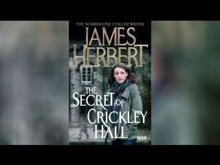 Тайна Крикли-холла (2012) | The Secret of Crickley Hall