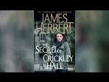 Тайна Крикли-холла 2012 The Secret of Crickley Hall