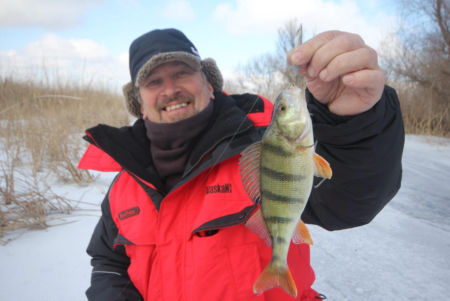 Охота и рыбалка | Апрелов | Астрахань