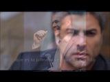 Wael Kfoury - Ba3tereflek (Subtitulado Español)