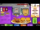 Papa's Cheeseria Day 18 Rank 12 Summer Luau (New Mango Cream Cheese) Gameplay Mini Games