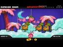 Papa's Cheeseria Day 19 Rank 12 Summer Luau (New Calypso Sauce) Gameplay Mini Games