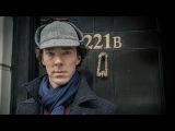 ringtone Sherlock on BBC by Samsung