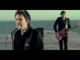 Muse - Starlight OFFICIAL HD Director's Cut