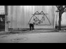 In Action 004 Sliks Mudo and Skola in São Paulo Graffiti documentary