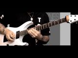 Andy James STL Tones Signature Kemper Bundle - Tone Example 2